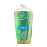 Жидкое мыло Nature Clean 1000 мл
